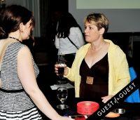 PCCHF 9th Anniversary Benefit Gala #73