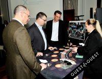 PCCHF 9th Anniversary Benefit Gala #78
