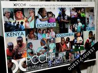 PCCHF 9th Anniversary Benefit Gala #84