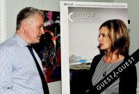 PCCHF 9th Anniversary Benefit Gala #104