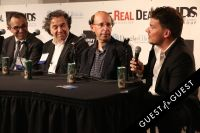 The Real Deal Panel Discussions #22