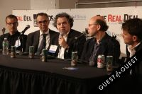 The Real Deal Panel Discussions #28