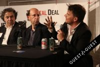 The Real Deal Panel Discussions #30