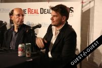 The Real Deal Panel Discussions #37