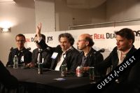 The Real Deal Panel Discussions #39