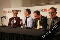 The Real Deal Panel Discussions #81