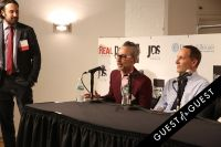 The Real Deal Panel Discussions #85