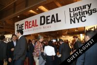 The Real Deal Panel Discussions #112