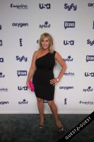 NBCUniversal Cable Entertainment Upfront #138
