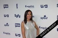 NBCUniversal Cable Entertainment Upfront #141