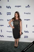 NBCUniversal Cable Entertainment Upfront #149
