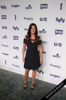 NBCUniversal Cable Entertainment Upfront #173