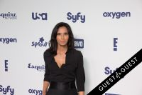 NBCUniversal Cable Entertainment Upfront #175