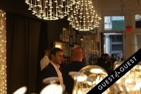 Maison & Objet / Blackbody Showroom Party #15