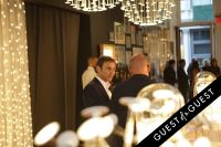 Maison & Objet / Blackbody Showroom Party #16