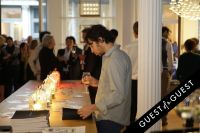 Maison & Objet / Blackbody Showroom Party #32