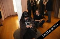 Maison & Objet / Blackbody Showroom Party #41