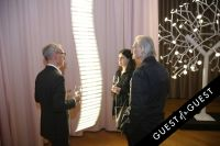 Maison & Objet / Blackbody Showroom Party #44