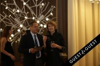 Maison & Objet / Blackbody Showroom Party #45