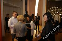 Maison & Objet / Blackbody Showroom Party #50