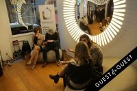 Maison & Objet / Blackbody Showroom Party #53