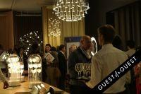 Maison & Objet / Blackbody Showroom Party #54