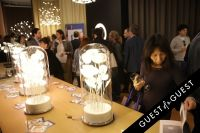 Maison & Objet / Blackbody Showroom Party #56