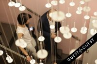 Maison & Objet / Blackbody Showroom Party #58
