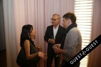 Maison & Objet / Blackbody Showroom Party #74