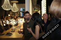 Maison & Objet / Blackbody Showroom Party #77