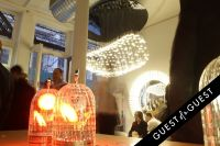 Maison & Objet / Blackbody Showroom Party #81