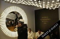 Maison & Objet / Blackbody Showroom Party #82