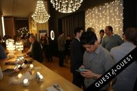 Maison & Objet / Blackbody Showroom Party #85