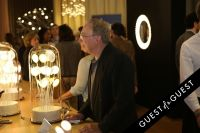 Maison & Objet / Blackbody Showroom Party #86