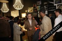 Maison & Objet / Blackbody Showroom Party #95
