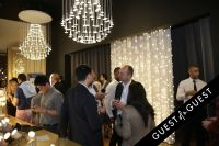 Maison & Objet / Blackbody Showroom Party #96