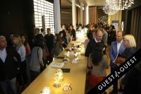 Maison & Objet / Blackbody Showroom Party #111
