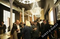 Maison & Objet / Blackbody Showroom Party #117