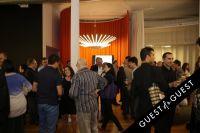 Maison & Objet / Blackbody Showroom Party #118