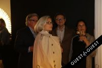 Maison & Objet / Blackbody Showroom Party #126