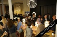 Maison & Objet / Blackbody Showroom Party #128