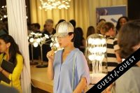 Maison & Objet / Blackbody Showroom Party #129