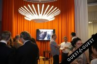 Maison & Objet / Blackbody Showroom Party #140