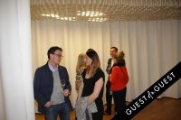 Maison & Objet / Blackbody Showroom Party #141