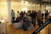 Maison & Objet / Blackbody Showroom Party #150