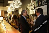 Maison & Objet / Blackbody Showroom Party #160