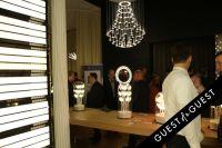 Maison & Objet / Blackbody Showroom Party #166