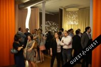 Maison & Objet / Blackbody Showroom Party #177
