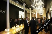 Maison & Objet / Blackbody Showroom Party #179