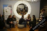 Maison & Objet / Blackbody Showroom Party #180